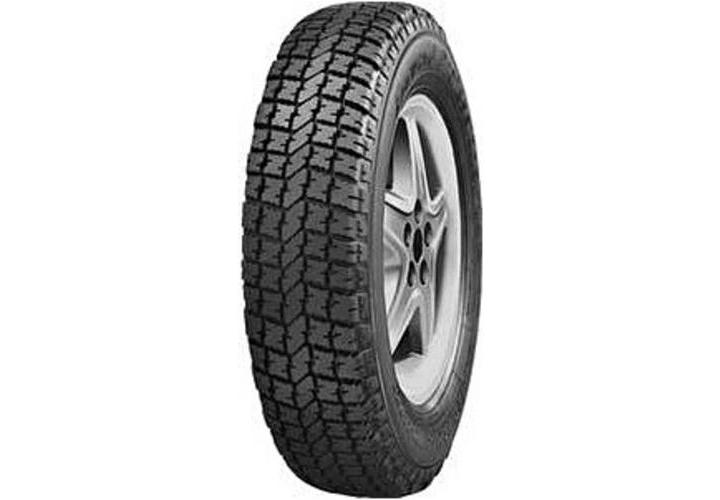 Автошина 185/75 R-16 Forward Professional 156