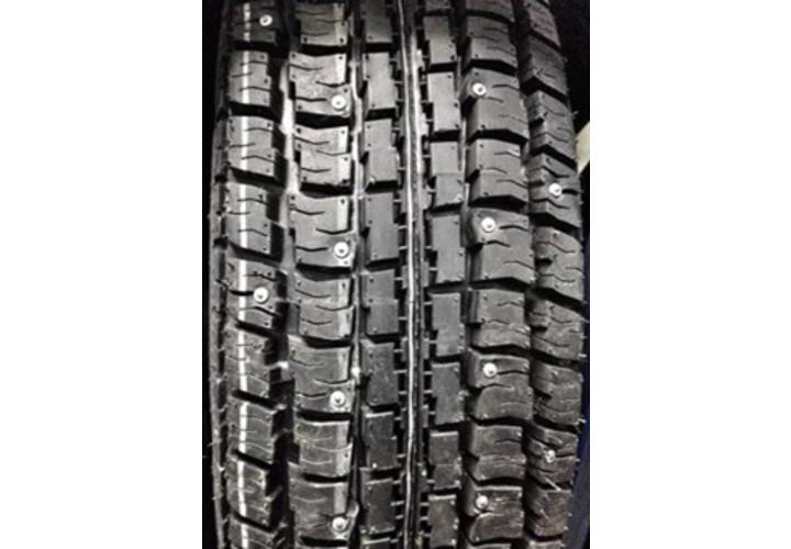 Автошина 185/75 R-16  Forward professional 301ш