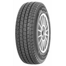 Автошина 195/75R16C Matador MPS125 Variant All Weather
